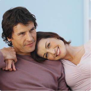 Partnersuche für singles partnervermittlung beratung bei partner de