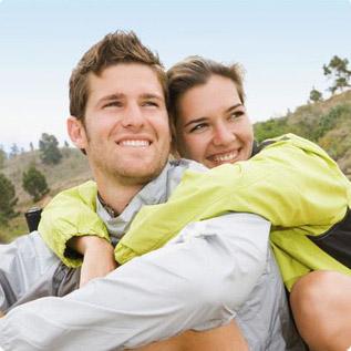 Meetic affinity - rencontres entre celibataires test d'affinites - coaching - conseils