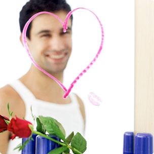 come fare meglio l amore siti incontri online gratis